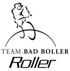 Team Bad Boller Roller