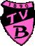 Logo_TVB